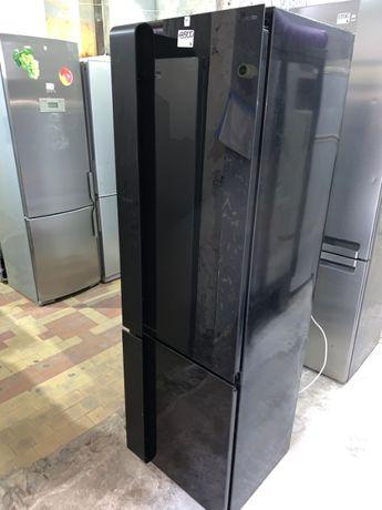 Якісні добротні холодильники з LG з ЄС.. Робочі. Гарантія. Доставка.