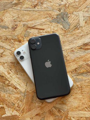 iPhone 11 - Paga de 3 a 12 mEnsaladilades