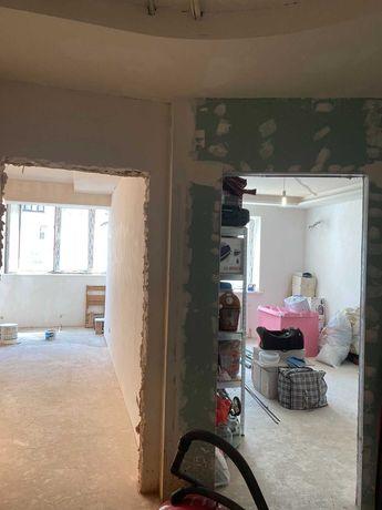 Продам квартиру в Кирпичном доме на Заболотного