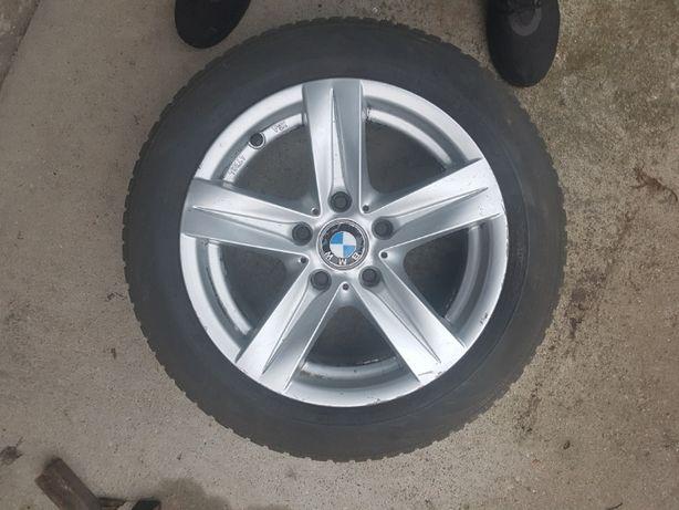 Alufelga BMW, 16 cali