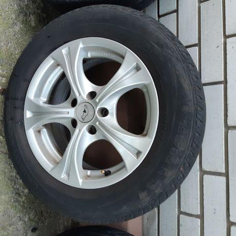 Литые диски R15, 5:100 Audi.Skoda,Seat. Volkswagen.шкода .ауди.волксва