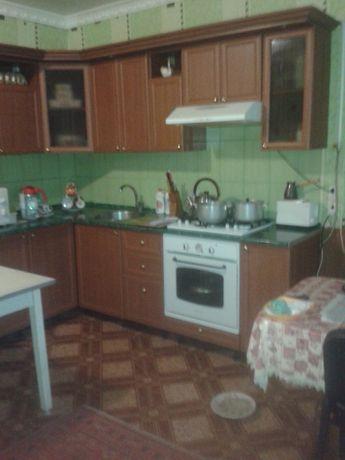 Дом в с.Кирилловка