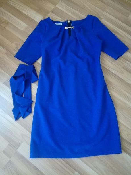 Чудове святкове плаття