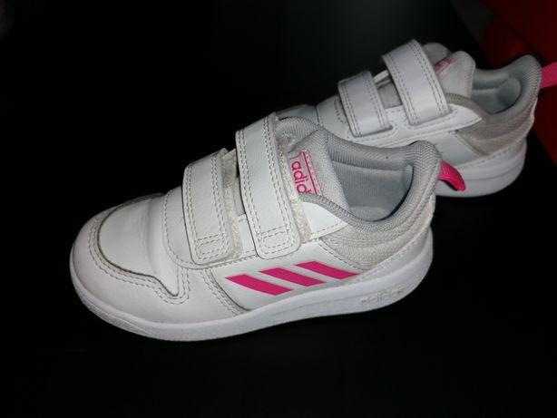 Buty adidasy adidas rozmiar 24