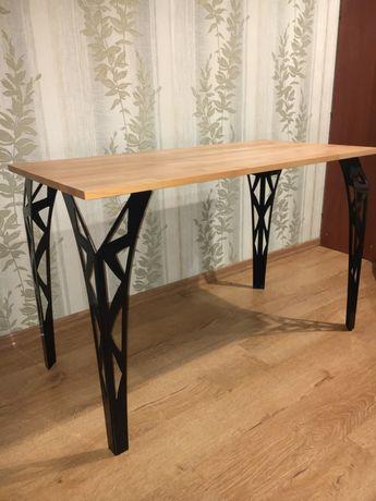 Стол кухонный Стол бук для кухни Мебель для кухни
