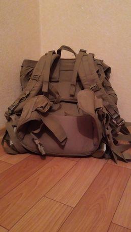 Рюкзак армии США FILBE