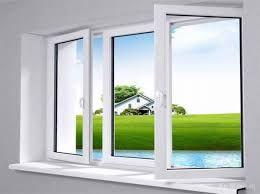 Окна металлопластиковые недорого