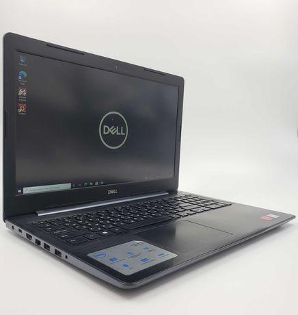 ГАРАНТИЯ! Ноутбук Dell Inspiron 5570 15 i5/8/256/M460, 4GB / РАССРОЧКА