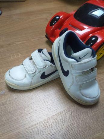 """Vendo Sapatilhas 26 da """"Nike"""" menino - Oferta portes envio"""
