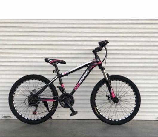 Гірський велосипед 26'