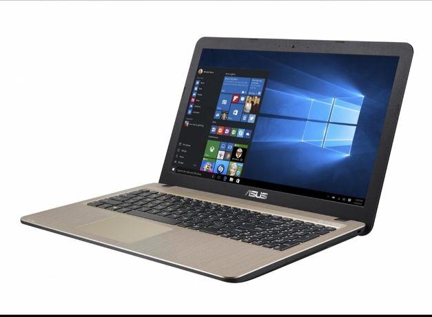 Ноутбук Asus X540SA (X540SA-XX004D)