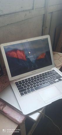 Macbook air 2шт pro 1шт