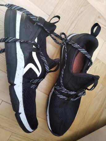 Newfeel buty do biegania