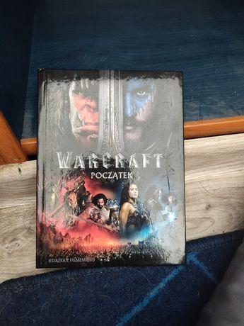 Warcraft początek dvd film napisy i dźwięk polski