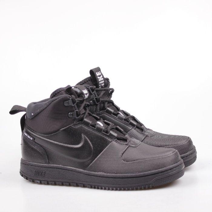 Кроссовки оригинал! Nike path wntr, BQ4223-001, 41,5-42 раз Киев - изображение 1