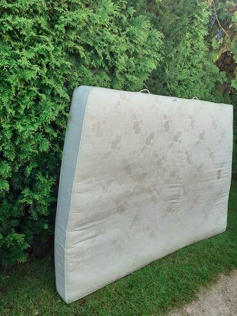 Sprzedam materac 140 x 200 cm
