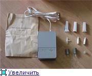 Компрессор АЭН-4