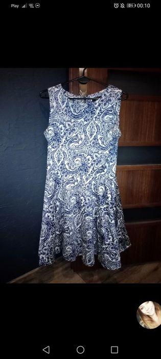 Sukienka rozmiar m Pilzno - image 1