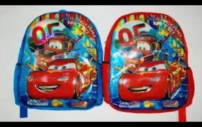 Рюкзак дитячий  для хлопчиків