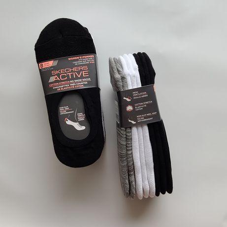 Шкарпетки Skechers