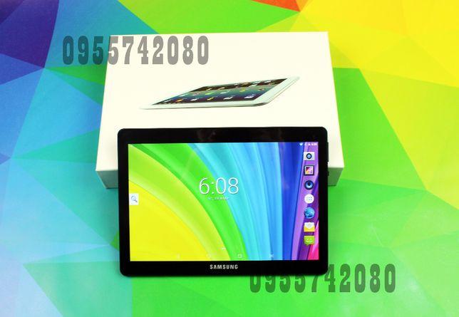 "Планшет-телефон Samsung Galaxy 10"", 2-16/2-32/4-64Gb, Wi-Fi/Bluetooth/"