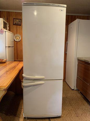 Холодильник Минск , двухкамерный колодильник , холодильник