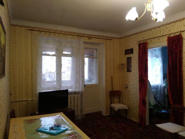 Продаю 3 комнатную квартиру в Лесках