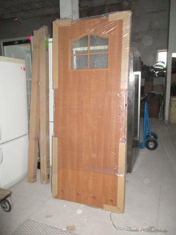 Drzwi wewnętrzne Classen Nowe