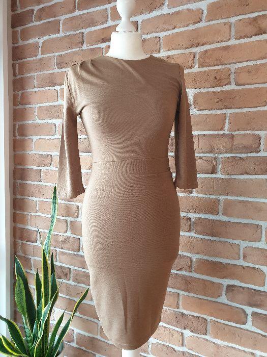Sukienka Reserved XS Szczecin - image 1
