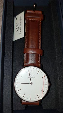 Zegarek męski Daniel Wellington B36R23