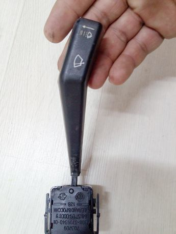 Ручка на умывальник или дворники
