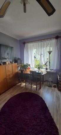 Mieszkanie 2-pokojowe, antresola,  piwnica, parking ,Bronowice Nowe
