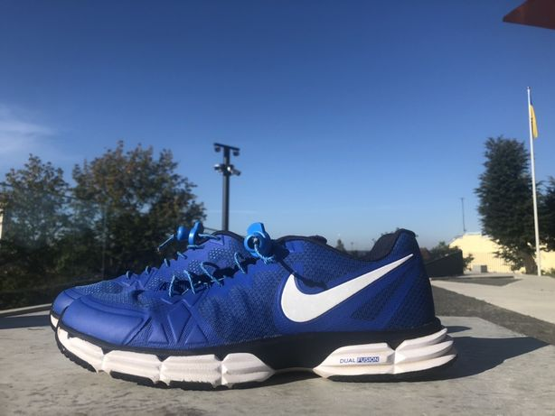 Nike кроссовки,кросівки