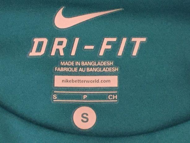 T-shirt Nike DRI-FIT original
