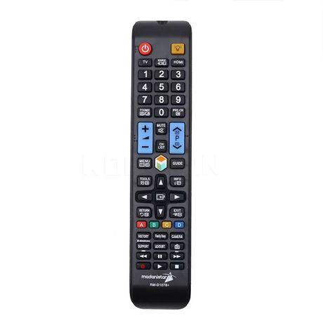 Пульт Samsung AA59-00638A дистанционного управления ДУ