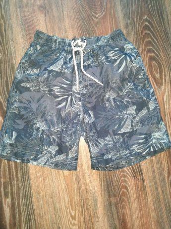 Шорты,шорты для плавания s