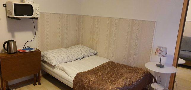Mieszkanie na doby, Sopot