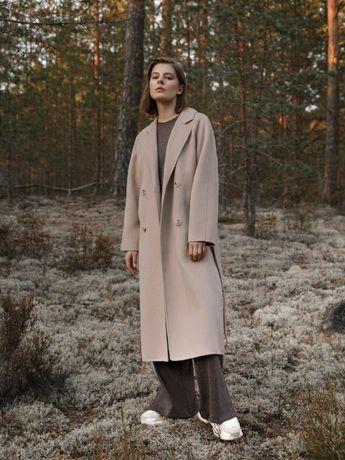 Продам пальто размер M