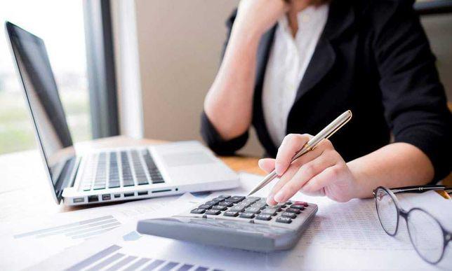 Kredyty Bankowe i PozaBankowe 30 ofert z promocjami