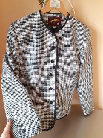 Пиджак размер 48-50