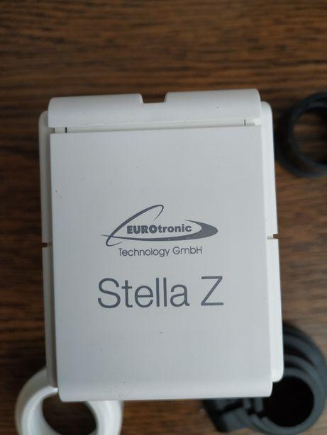 EUROtronic Stella Z Z-Wave
