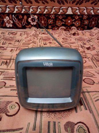 Телевизор Vitek VT-3006 (нерабочий)