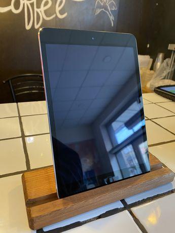 Ipad mini 3 16gb space gray wifi