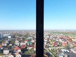 Своя квартира в Одессе! Ежемесячный платеж 317 у.е. (С)