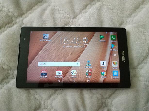 "Asus ZenPad 7"" планшет"