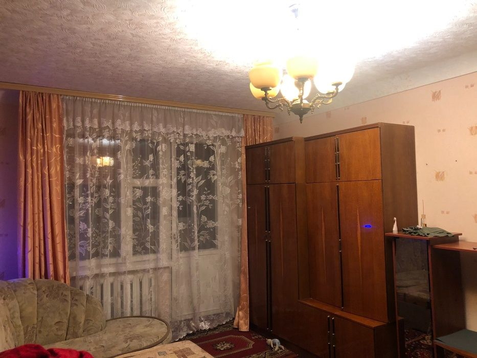 Долгосрочная аренда 1 комнатной квартиры. Горишные Плавни - изображение 1