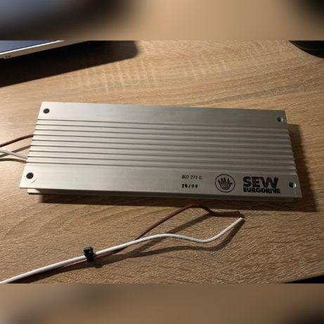 Sew eurodrive BW100-005