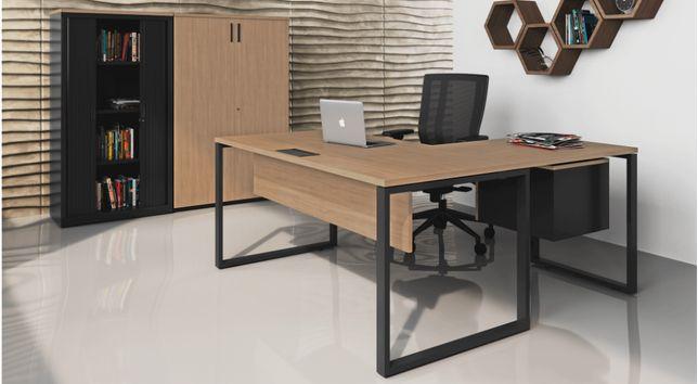 Mobiliário de escritório e Cadeiras