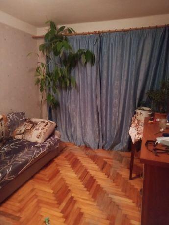 1-комнатная квартира р-н Лахти