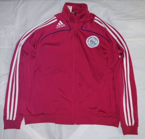 Кофта от Adidas 32/34  размер